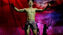 Evening Muay Thai Live Show with Round-Trip Transfers, Bangkok, Theater, Shows & Musicals