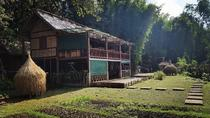 Full-Day Bamboo Experience from Luang Prabang, Luang Prabang, Day Trips