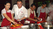Full Day Cooking Class at Mozaic Restaurant in Speciality Classes, Ubud, Cooking Classes