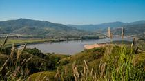 Full Day Golden Triangle Boat toward Chiang Saen and Chiang Khong, Chiang Rai, Day Trips