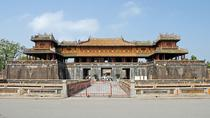 Full-Day Hue City Tour, Hue, Bike & Mountain Bike Tours