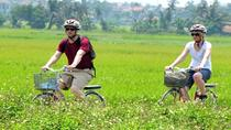 Full-Day Hue Rice Agriculture Experience, Hue, Day Trips
