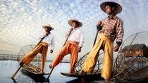 Full-Day Inle Lake Boat Tour with Lunch, Inle Lake, Day Trips