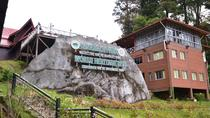 Full Day Kinabalu Park and Poring Hot Spring, Kota Kinabalu, Thermal Spas & Hot Springs
