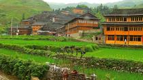 Full Day Longsheng Rice Terraces, Guilin, Day Trips