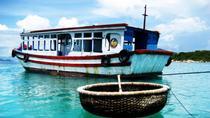 Full-Day Nha Trang Fishing Tour and Island BBQ, Nha Trang, Day Trips