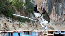 Full Day Pak Ou Caves by Boat from Luang Prabang, Luang Prabang