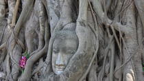 Full-Day Private Tour of Ayutthaya from Bangkok, Bangkok, Day Trips