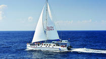 Full Day Sailing Trip to Nusa Lembongan from Ubud, Ubud, Sailing Trips