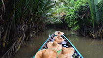Full-Day Surat Thani and Tapi River Tour Including Lunch, Koh Samui, Full-day Tours