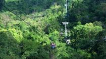 Full-Day Ta Ku Mountain from Phan Thiet, Southern Vietnam, null