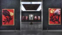 Full-Day Thai Arts Tour from Bangkok, Bangkok, Historical & Heritage Tours