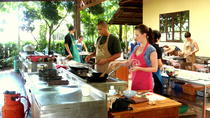 Full Day Thai Cooking at Chiang Mai Thai Cookery School, Chiang Mai, Cooking Classes