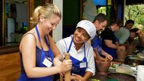 Full-Day Thai Cooking Class in Phuket, Phuket, Cooking Classes