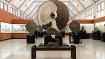 Full-Day Thai History Tour from Bangkok, Bangkok, Literary, Art & Music Tours