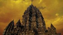 Full Day Treasures of Yogyakarta, Yogyakarta, Day Trips