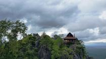 Full Day Undiscovered Chae Son and Wat Phar Phu Daeng, Chiang Mai, Day Trips