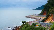 Full day Unseen Chantaburi, Ko Chang, Day Trips