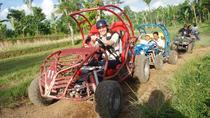 Half-Day ATV Adventure in Bali, Ubud, 4WD, ATV & Off-Road Tours
