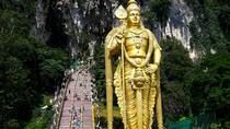 Half Day Batu Caves Tour, Kuala Lumpur, Private Sightseeing Tours