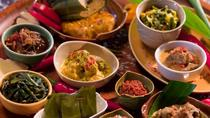 Half Day Cooking Class at Bumbu Bali, Ubud, Cooking Classes