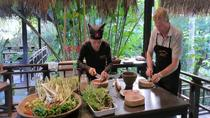 Half-Day Cooking Class in Luang Prabang