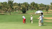 Half Day Golfing in Siem Reap, Siem Reap, Golf Tours & Tee Times