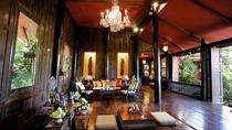 Half-Day Jim Thompson House Tour, Bangkok, null