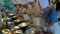Half Day Khmer Cooking Class, Siem Reap, Cooking Classes