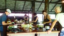 Half Day Thai Cooking Class at Pantawan, Chiang Mai, Cooking Classes