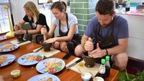 Half Day Thai Cooking Class in Chiang Rai, Chiang Rai, Cooking Classes