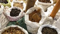 Half Day Traditional Medicine Tour through Yangon, Yangon, Day Trips