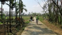 Hoi An Half-Day Bike Tour, Hoi An, Bike & Mountain Bike Tours