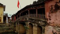 Hoi An Walking Half-Day Tour, Hoi An, Full-day Tours