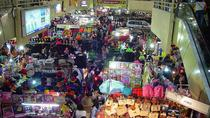 Jakarta Shopping Tour Including Round Trip Hotel Transfer, Jacarta
