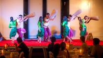 Khmer Dinner mit Apsara Aufführung in Siem Reap, Siem Reap, Theater, Shows & Musicals