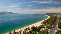 Nha Trang Cruise and City Tour, Nha Trang, Day Trips