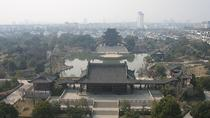 Private Day Tour: Suzhou from Shanghai, Shanghai, Private Day Trips