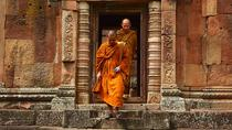 Private Half-Day Chiang Mai Local Life Style Including Wiang Kum Kam, Chiang Mai, Private ...