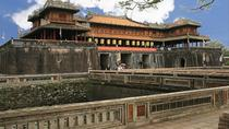 Private Hue Ancient Town Full Day Tour, Hue, Historical & Heritage Tours