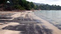 Private Langkawi Island Tour, Langkawi, Bus & Minivan Tours