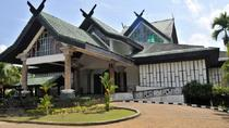 Private Tour: Langkawi Craft and Cultural Tour, Langkawi, Historical & Heritage Tours