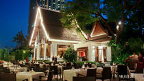 Thai Dinner and Dances At Sala Rim Naam Restaurant in Bangkok, Bangkok, Dining Experiences