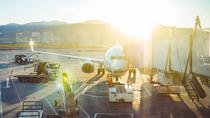Transfer from Khao Lak Airport to Khao Lak Hotel, Phuket, Airport & Ground Transfers