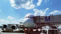 Transfer from Phuket Airport to Phuket Hotel, Phuket, Airport & Ground Transfers