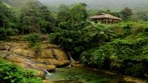 Private 3 day guided tour Van Long - Pu Luong nature reserve with homestay from Hanoi, Hanoi, Bus ...