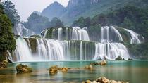 4-day private tour Ba Be Lake and Ban Gioc Waterfall, Hanoi, Multi-day Tours