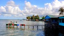 Full-Day Phu Quoc Island Tour, Phu Quoc, null