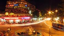 Hanoi Evening Street Food Tour, Hanoi, Food Tours