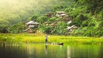 2-day Ba Be Lake with boat trip and Homestay, Hanoi, Multi-day Tours